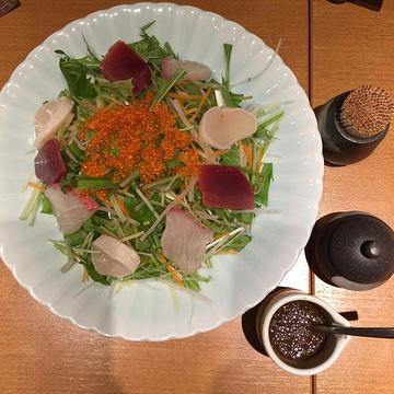 备长名古屋鳗鱼饭(东京天空树店)