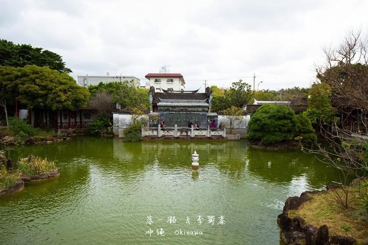 """""""电话(81-98)9513239网址h..._福州园""""的评论图片"""