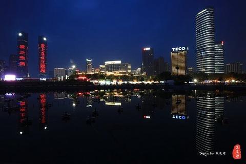 南昌香格里拉大酒店