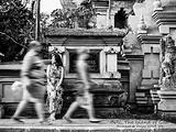 巴厘岛旅游景点澳门新葡亰亚洲图片