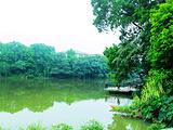 赣州旅游景点攻略图片