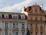 匈牙利旅游景点攻略图片