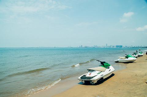 海口旅游图片