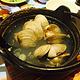 板长寿司(铜锣湾)