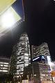 京王百货(新宿店)