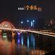菜园坝长江大桥