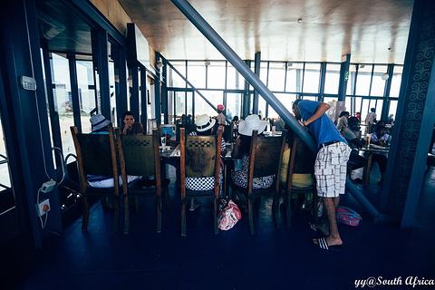 Durban Beach旅游景点攻略图