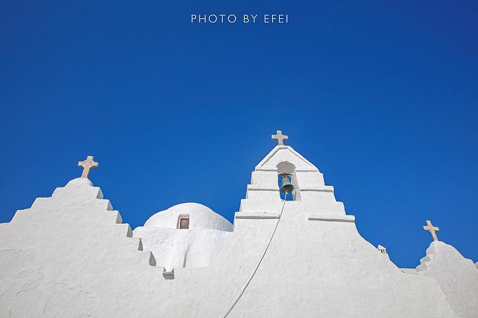 帕拉波尔蒂尼教堂图片