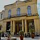 CCI Hérault - Saint-Côme Montpellier centre
