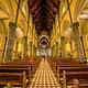 圣帕特里克教堂