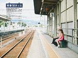 长崎旅游景点攻略图片