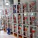 Fragonard香水工厂