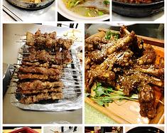 徐州-一个很好吃的城市 2016年冬吃货三日游(多图)