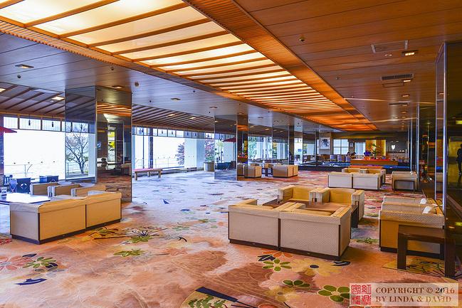 科含泰酒店(Kohan Tei)图片