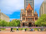 波士顿旅游景点攻略图片