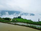 红河旅游景点攻略图片