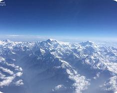 留在心中的美好——尼泊尔、不丹慢行记