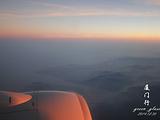 南靖旅游景点攻略图片
