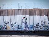 巴勒斯坦旅游景点攻略图片