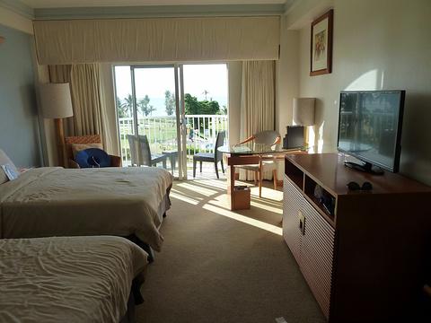 悦泰酒店旅游景点图片