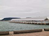 小豆岛町旅游景点攻略图片