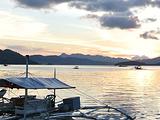 彭佬岛旅游景点攻略图片