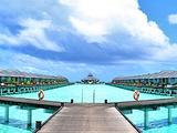 太阳岛旅游景点攻略图片