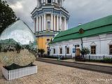 基辅旅游景点攻略图片