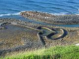 澎湖旅游景点攻略图片