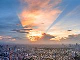 日光市旅游景点攻略图片