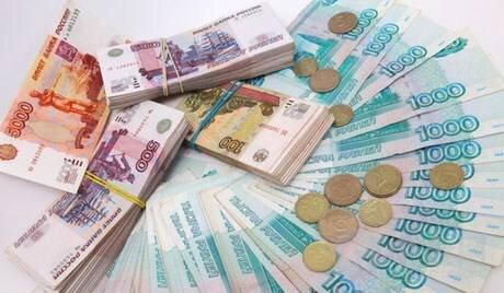 2、货币图片