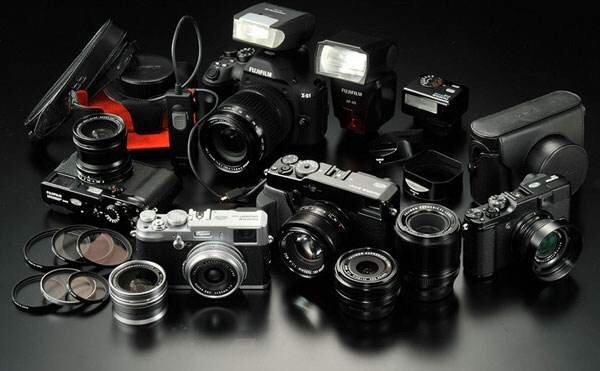 关于摄影图片