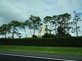 佛罗里达州旅游景点攻略图片