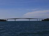 高龙岛旅游景点攻略图片