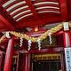 玉造稻荷神社