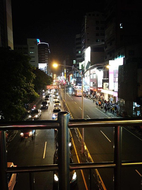 光南大批发(三民店)