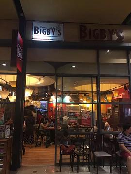 Bigby's旅游景点攻略图