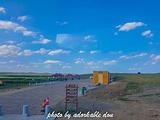 内蒙古旅游景点攻略图片