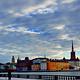 斯德哥尔摩大教堂