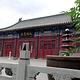 临济寺澄灵塔