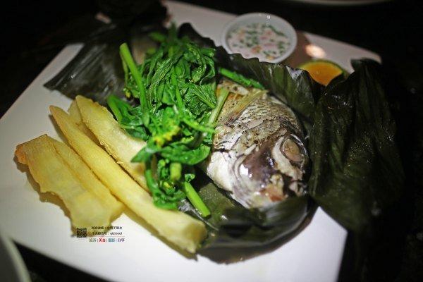 Mantarae餐厅(斐济)图片