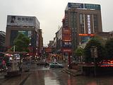 万豪城市购物广场