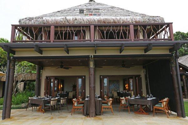 TheKanavataRestaurant(斐济)图片
