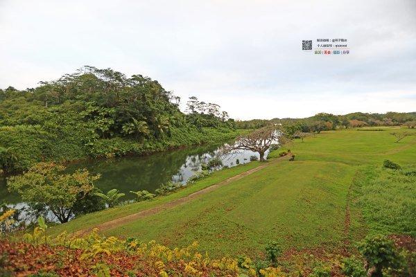 THE PEARL度假村图片