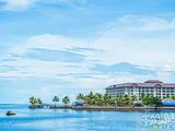 帕劳旅游景点攻略图片