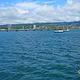 美国海军亚利桑那号战列舰纪念馆