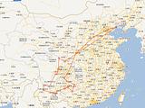 西江千户苗寨旅游景点攻略图片