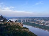 佳县旅游景点攻略图片