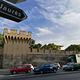 阿维尼翁城墙