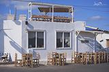 牛岛西滨白沙海水浴场